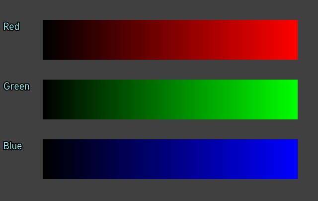 RGB32